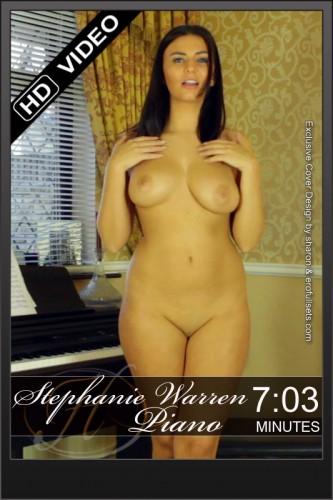 stephanie_warren_piano