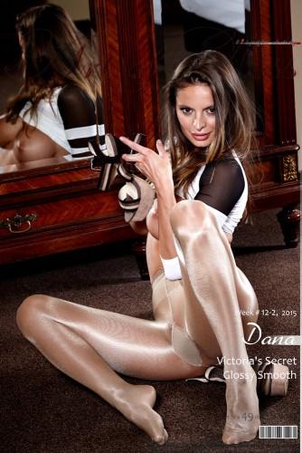 AG – 2015 Week 12-2 – Dana & Victoria's Secret Glossy Smooth [part IV] (49) 2000×3000