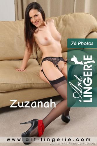 AL – 2015-10-27 – Zuzanah – 6107 (76) 2000×3000