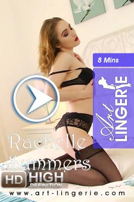AL – 2015-09-28 – Rachelle – 6176 (Video) Full HD MP4 1920×1080