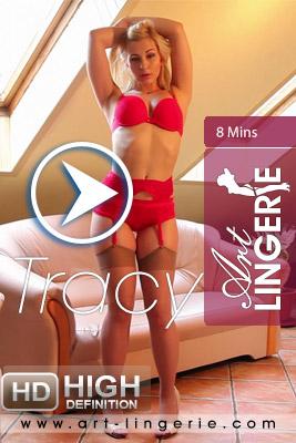 AL – 2015-10-26 – Tracy – 6253 (Video) Full HD MP4 1920×1080