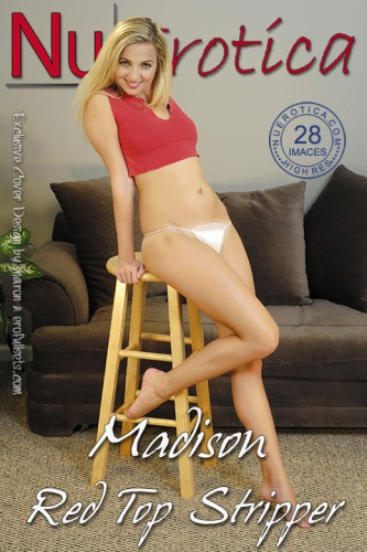 madison-003-red-top-stripper_4000highres