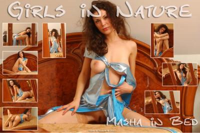 _10__Masha_in_Bed_November_2005