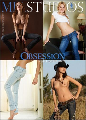 MPL – 2015-07-24 – MPL Studios – Obsession – Denim 1 – by MPL Studios (142) 2001×3000