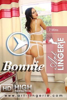 AL – 2015-11-09 – Bonnie – 6974 (Video) Full HD MP4 1920×1080