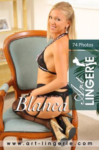 AL – 2015-11-08 – Blanca – 6983 (74) 3744×5616