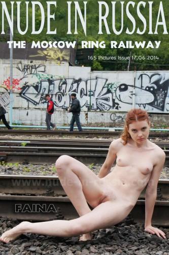 NIR – 2014-06-17 – Faina – The Moscow ring railway (165) 1800×2705