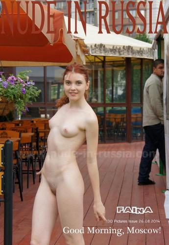 NIR – 2014-08-26 – Faina – Good Morning, Moscow! (130) 1800×2705