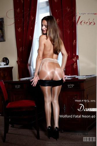 AG – 2015 Week 19-3 – Dana & Wolford Fatal Neon 40 [part II] (49) 2000×3000