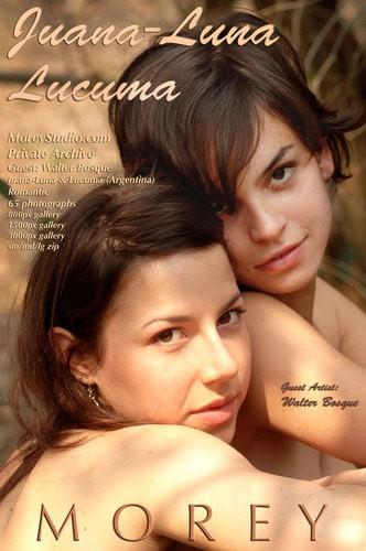 MS – 2015-10-23 – Juana Luna & Lucuma (Argentina) – Romantic – by Walter Bosque (65) 2848×4288