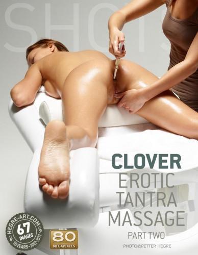 CloverEroticTantraMassagePart2-poster-800x
