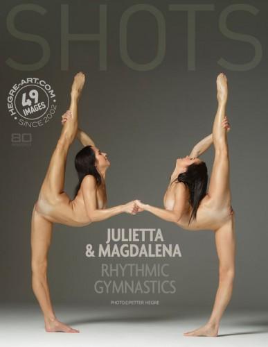 HA – 2015-12-05 – Julietta And Magdalena – Rhythmic Gymnastics (49) 10000px