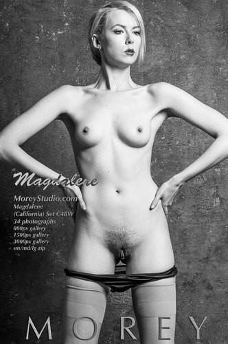 MS – 2015-11-22 – Magdalene (California) – Set C4BW (34) 1993×3000