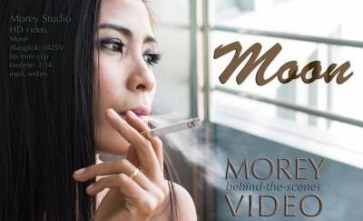 MS – 2015-11-08 – Moon (Bangkok) – 0425V BTS (Video) Full HD MP4 1920×1080