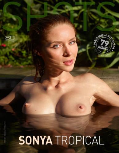 HA – 2015-12-04 – Sonya – Tropical (79) 10000px