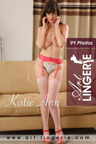 AL – 2015-12-27 – Katie Ann – 6906 (92) 2000×3000