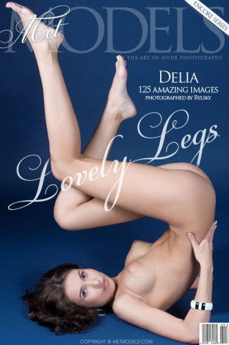 MM – 2010-02-10 – DELIA – LOVELY LEGS – by Rylsky (125) 2667×4000