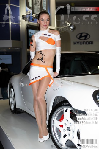 AG – 2010 Week 37-1 – Huge Photo Report from MIAS, InterAuto & MIMS 2010 [part III] (245) 1310×1965