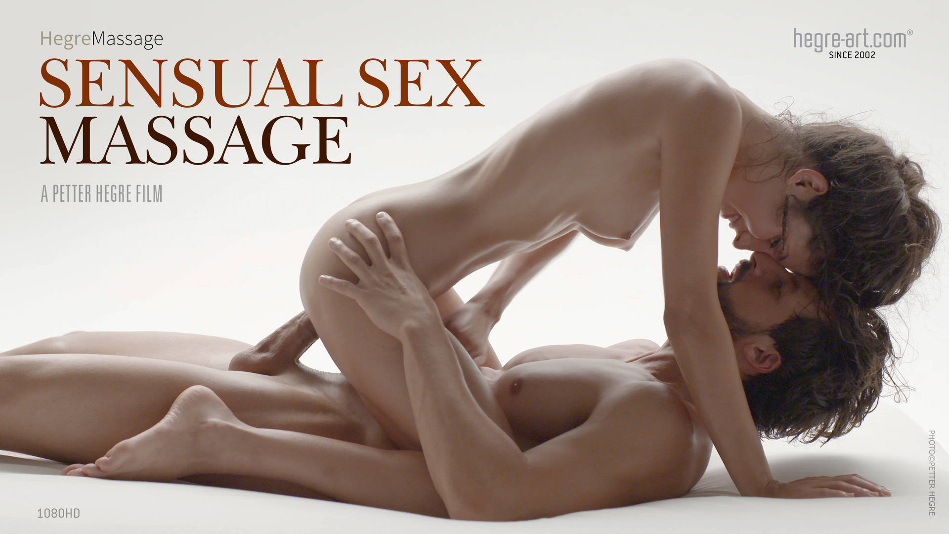 Damsel dasha reiki asmr for sexual healing