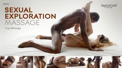 HA – 2015-11-03 – Sexual Exploration Massage (Video) Full HD MP4 1920×1080