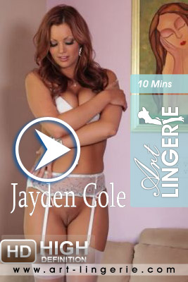 AL – 2012-02-20 – Jayden Cole – 3023 (Video) HD WMV 1280×720