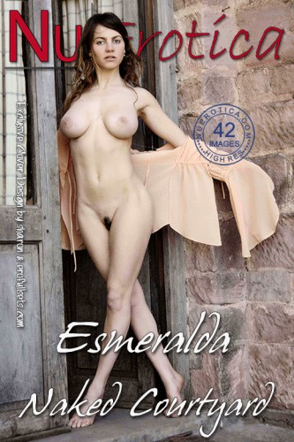 esmeralda-naked-courtyard_4000highres