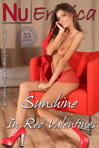 sunshine-in-red-valentines_4000highres