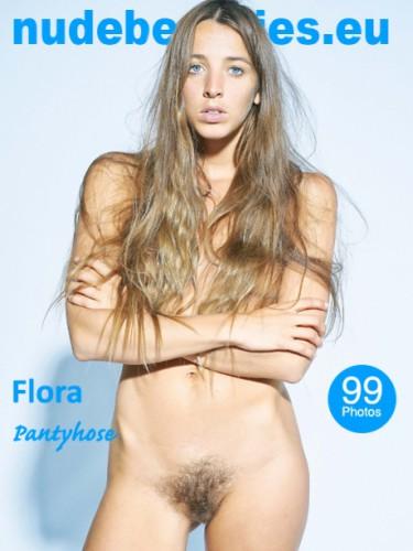 NB – 2015-07-12 – Flora – Pantyhose (99) 3337×5000