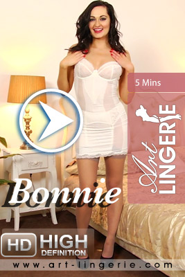 AL – 2016-02-15 – Bonnie – 6973 (Video) Full HD MP4 1920×1080