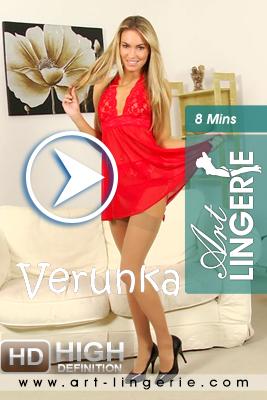 AL – 2016-03-27 – Verunka – 7046 (Video) Full HD MP4 1920×1080