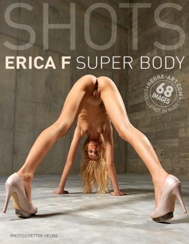 HA – 2010-10-26 – Erica F – Super Body (68) 8000px