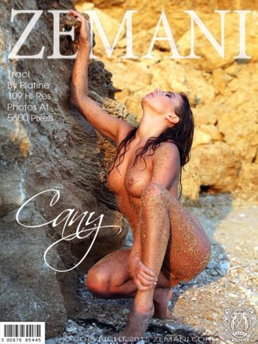 ZM – 2016-02-22 – Traci – Cany – by Platine (109) 3744×5616