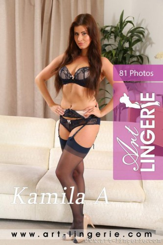 AL – 2016-04-12 – Kamila A – 7085 (82) 3744×5616