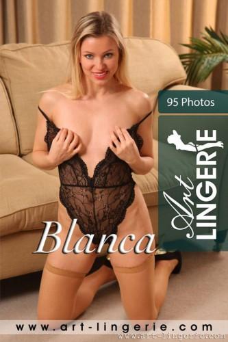 AL – 2016-04-24 – Blanca – 7206 (96) 3744×5616