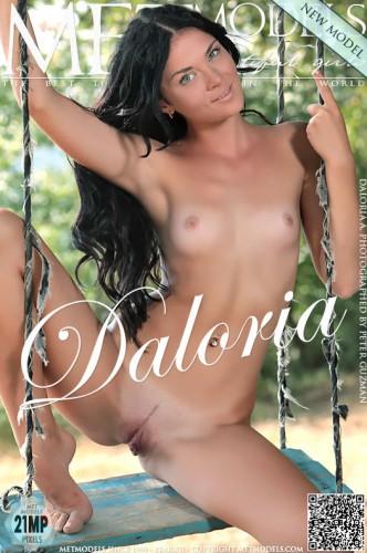 MM – 2011-09-01 – DALORIA A. – PRESENTING DALORIA – by PETER GUZMAN (158) 3744×5616