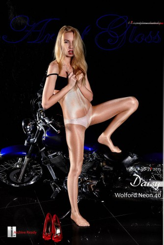 AG – 2015 Week 36-7 – Daisy & Wolford Neon 40 [part I] (49) 2000×3000