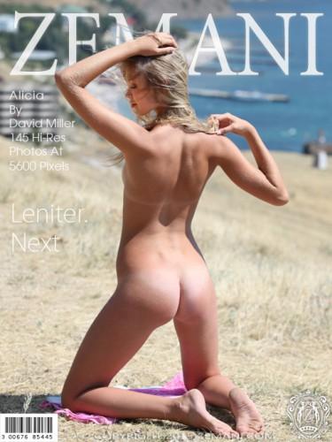 ZM – 2016-03-23 – Alicia – Leniter. Next – by David Miller (145) 3744×5616