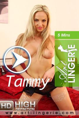 AL – 2016-05-05 – Tammy – 6204 (Video) Full HD MP4 1920×1080