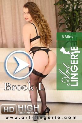 AL – 2016-08-09 – Brook L – 7270 (Video) Full HD MP4 1920×1080