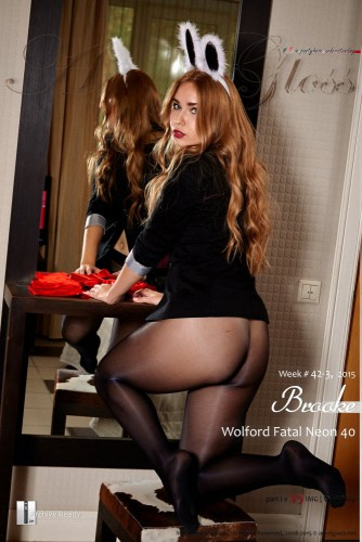 AG – 2015 Week 42-3 – Brooke & Wolford Fatal Neon 40 [part I] (49) 2000×3000