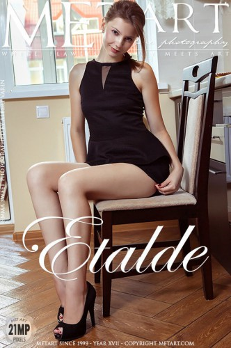 _MetArt-Etalde-cover
