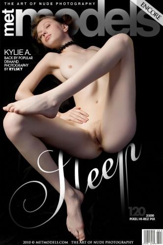 MM – 2010-07-11 – KYLIE A. – SLEEP – by Rylsky (135) 2336×3504