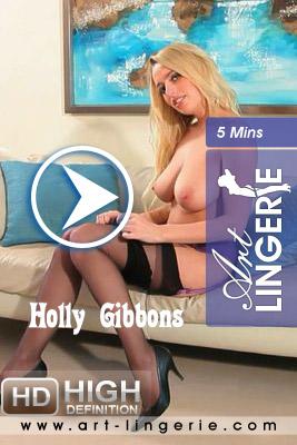 AL – 2011-04-18 – Holly Gibbons – 2758 (Video) HD WMV 1280×720