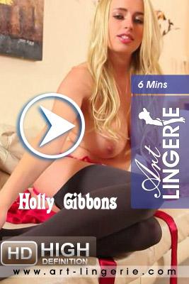 AL – 2012-01-26 – Holly Gibbons – 3054 (Video) HD WMV 1280×720