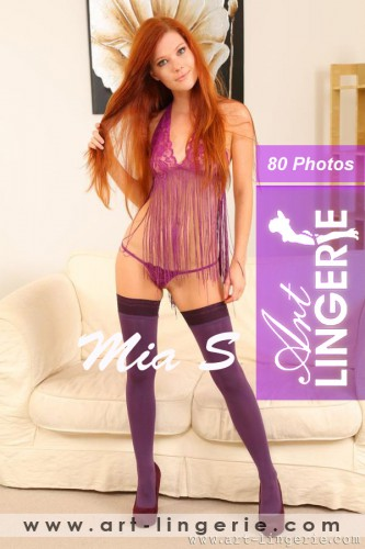 AL – 2016-05-21 – Mia S – 7012 (80) 3744×5616