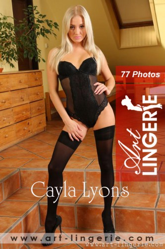 AL – 2016-06-11 – Cayla Lyons – 7123 (77) 3744×5616