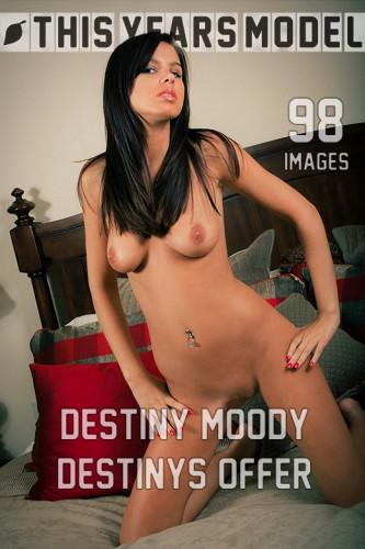 TYM – 2016-05-24 – Destiny Moody – Destinys Offer (98) 2592×3888