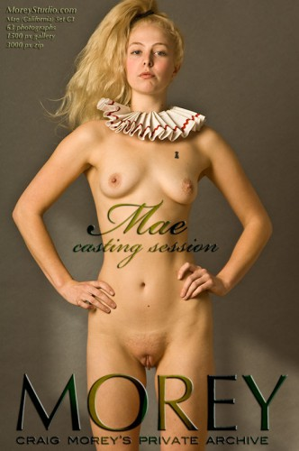 MS – 2012-07-23 – Mae – (California) Set C3 (63) 2000×3000