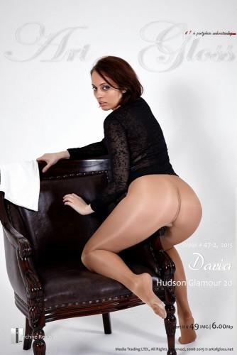 AG – 2015 Week 47-2 – Daria & Hudson Glamour 20 [part II] (49) 2000×3000