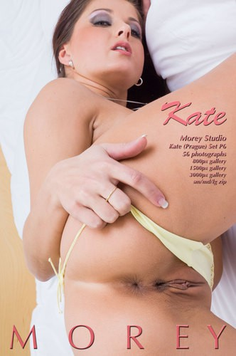MS – 2016-03-09 – Kate (Prague) – Set P6 (56) 1993×3000